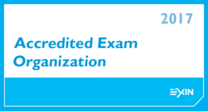 Accredited Exam Organization_2017