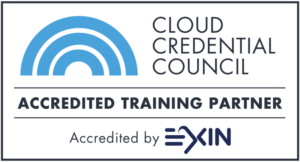 Accredited Cloud Credential Council CCC
