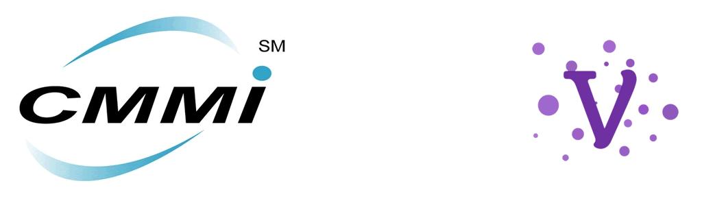 Formation CMMI - Essentiel et mise en oeuvre