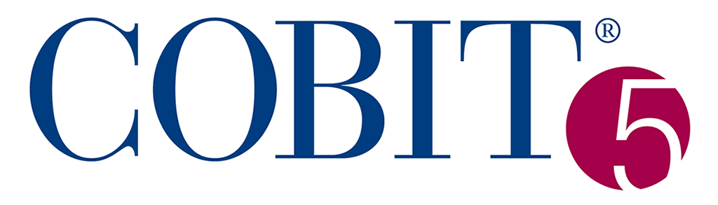 Certification COBIT 5 - Implementer