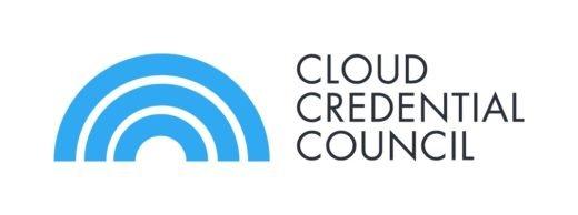 Cloud Credential Council
