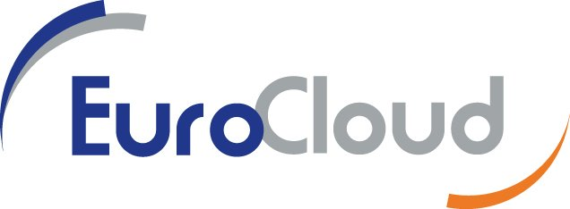 Valnaos devient membre d'EuroCloud France
