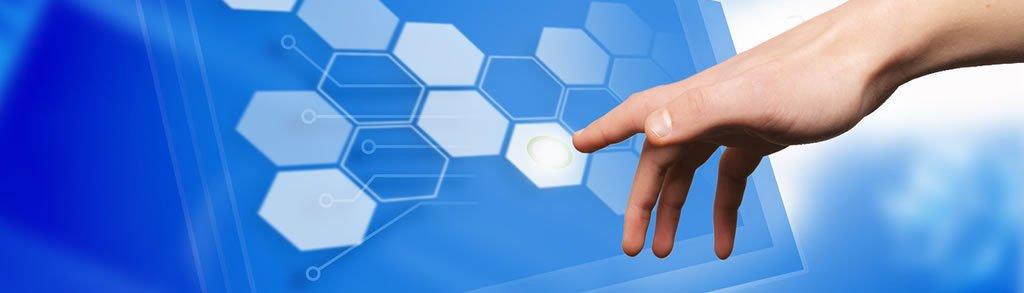 Formation Le Cloud au coeur-de-la-Trans formation des Entreprises