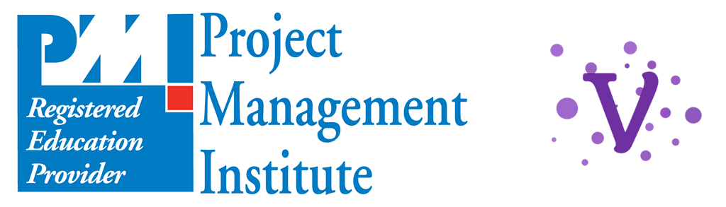 Formation PMI - Certified Associate In Project Management (CAPM)
