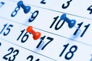Catalogue, tarifs et calendriers des formations Valnaos