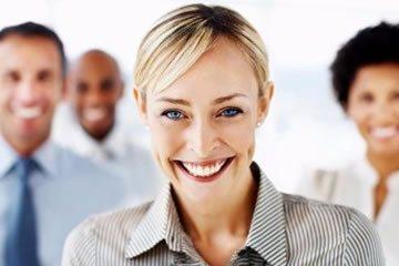 Formations Management et Organisation