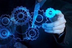 Formations Transformation Digitale