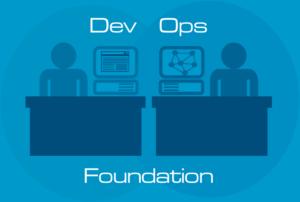 Devops Foundation : la formation Valnaos