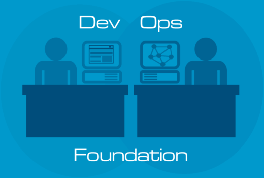 Devops Foundation : la formation Valnaos
