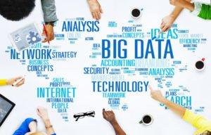 Formation et certification au Big Data