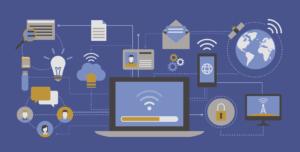 Le SIAM : Le SIAM : un ITIL multi fournisseurs de services ?