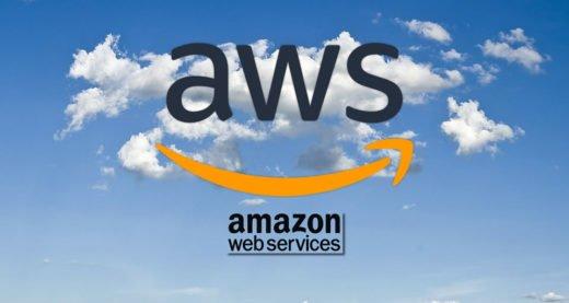 Pourquoi se former sur AWS et les technologies cloud Amazon ?