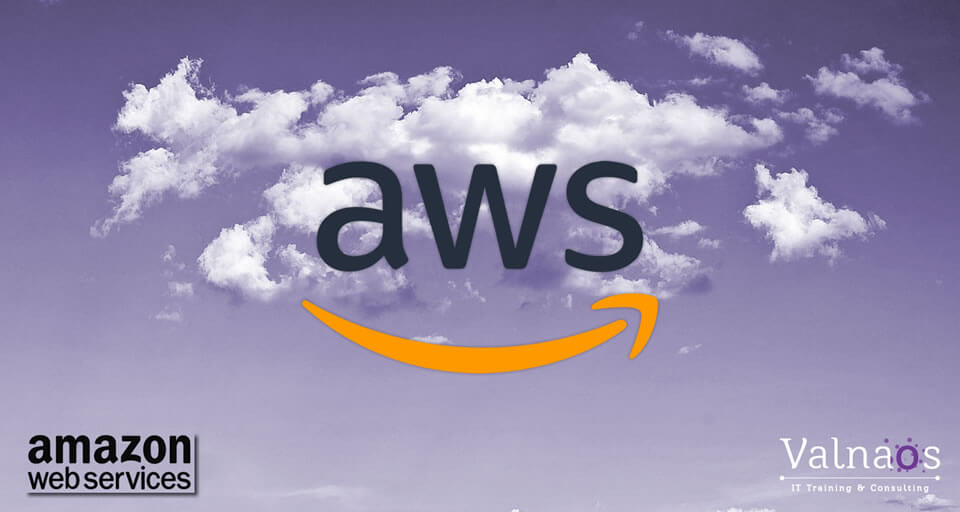 Comment se former sur les technologies cloud d'Amazon ?