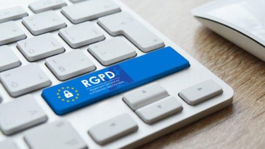Mettre en oeuvre le RGPD