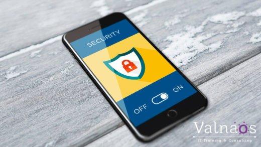 La Cybersécurité : Entre nécessité et pénurie pour les entreprises