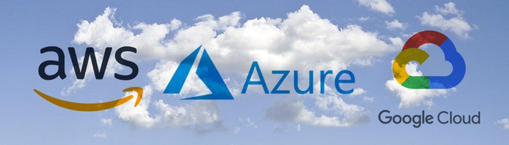 Maîtriser la gestion de facturation – budgétaire dans le cloud : AMAZON AWS – MICROSOFT AZURE – GOOGLE CLOUD