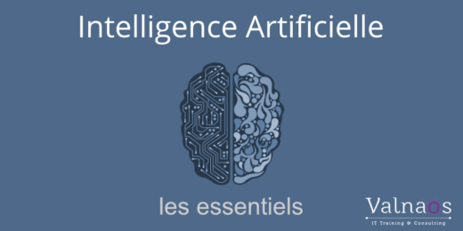 Intelligence Artificielle : les essentiels