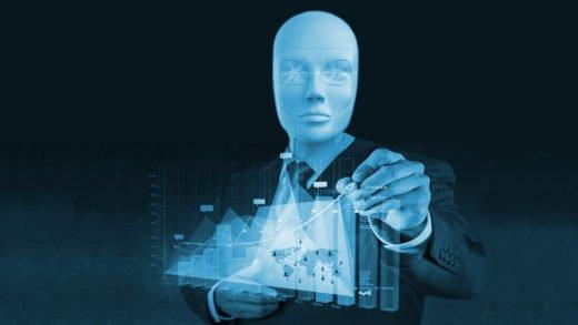 Les enjeux de l'intelligence artificielle (IA) pour les entreprises