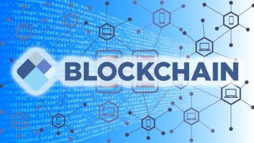 La Blockchain : 900 mots pour tout comprendre