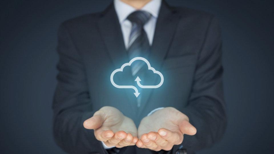 Cloud computing : Compétences recherchées et emploi en perspective