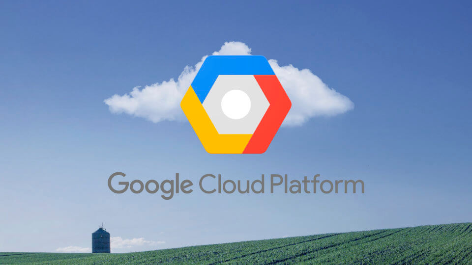 Cloud : la stratégie de Google, entre restructuration et acquisition