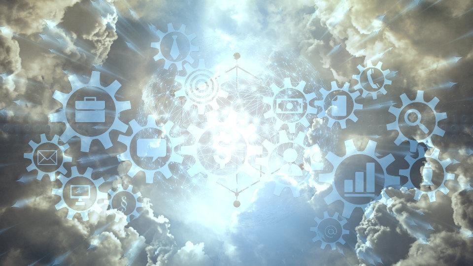 Cloud, numérique et Covid-19 : l'accélération de la transformation digitale
