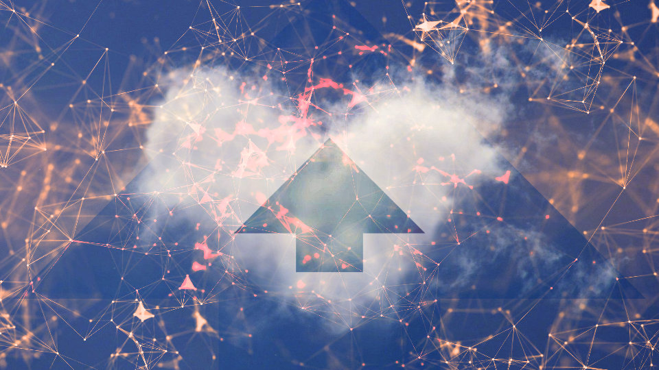 Les avantages et outils du cloud mis en évidence par COVID 19