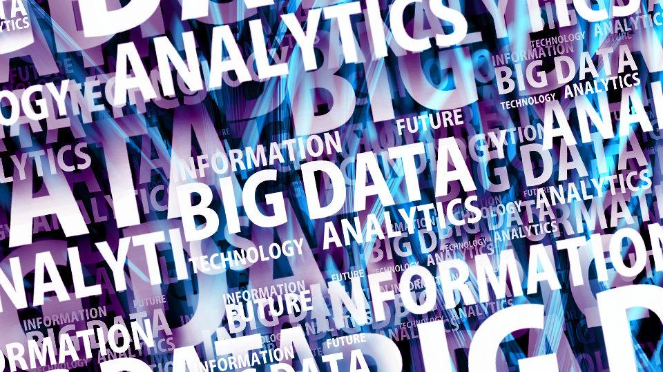 Big data : connaissance, performance et opportunités à la clé