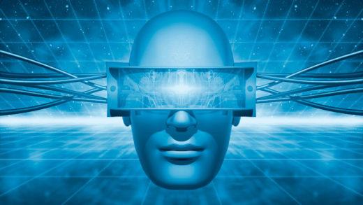 L'intelligence artificielle, dès demain dans votre entreprise.