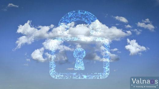 Cybersécurité des entreprises : Comment la pandémie change la donne
