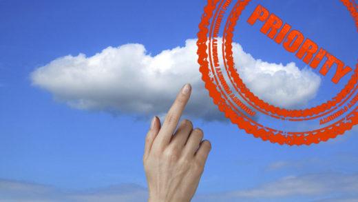 Transformation digitale : Les priorités des entreprises aujourd'hui