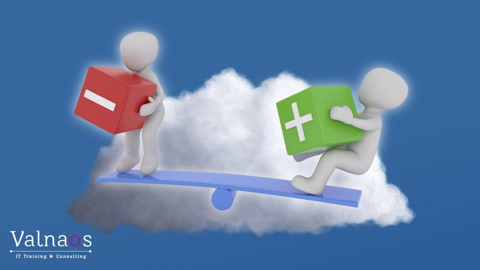 Connaitre le cloud computing et se prémunir des mauvaises surprises